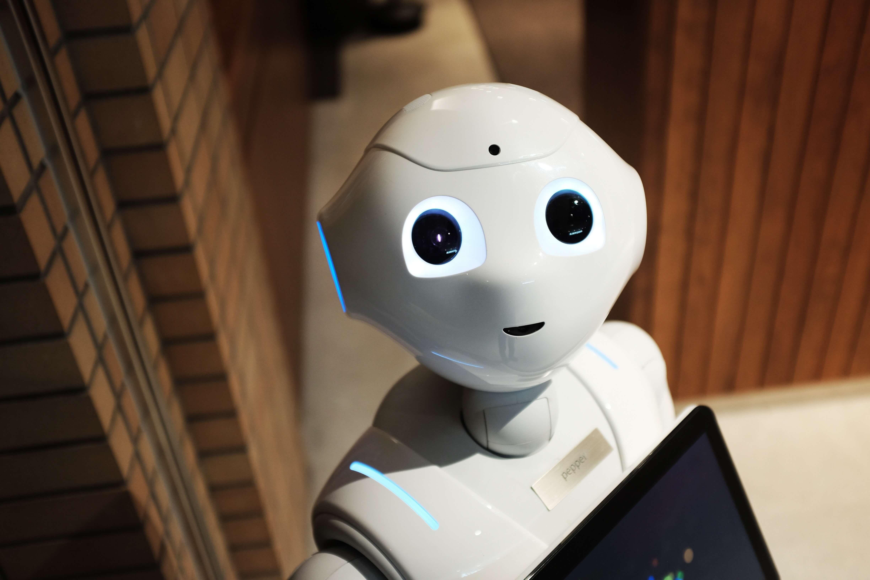 Chatbot werkuitbesteden Virtueel Assistent